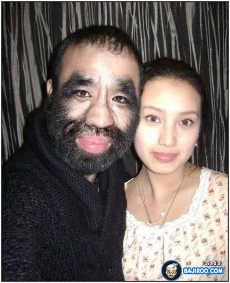 most_weird_hairy_people_pics_images_photos_pictures_10