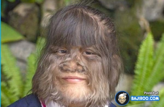 most_weird_hairy_people_pics_images_photos_pictures_12