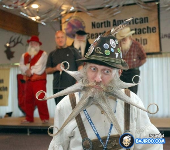 most_weird_hairy_people_pics_images_photos_pictures_15