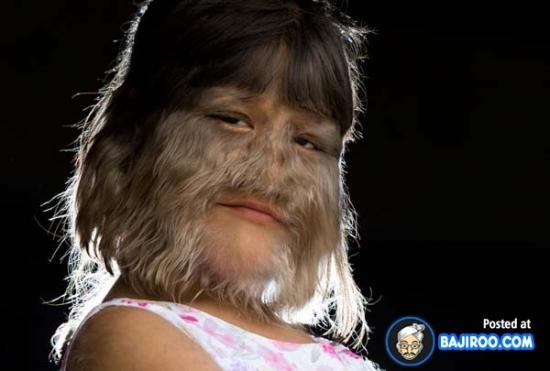 most_weird_hairy_people_pics_images_photos_pictures_24