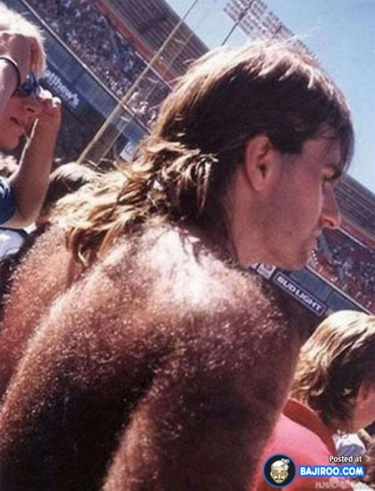 most_weird_hairy_people_pics_images_photos_pictures_5