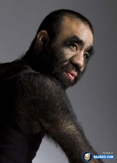 most_weird_hairy_people_pics_images_photos_pictures_8