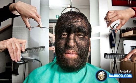 most_weird_hairy_people_pics_images_photos_pictures_9