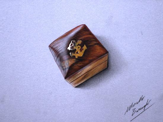 scatola_legno_by_marcellobarenghi-d5zpg5j