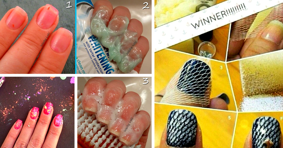 20-Brilliantly-Creative-Nail-Art-Hacks-That-Are-Pure-Genius-cover