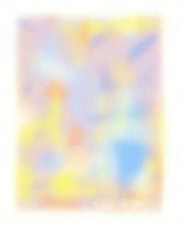 Оптическа измама