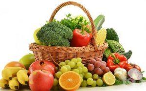 plodowe-i-zelen4uci