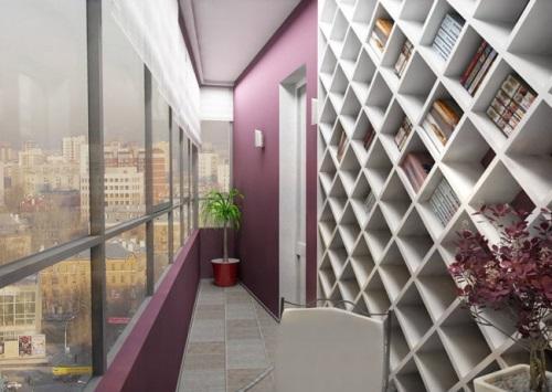 20-awesome-ideas-for-your-balcony-for-summer-time-artnaz-com-4