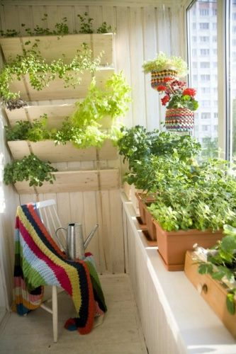 30-cool-ideas-for-the-small-balcony-20-565