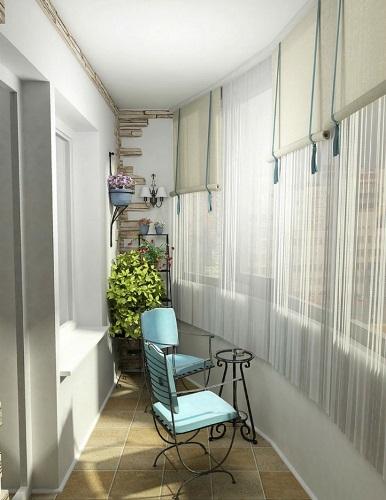 337405-R3L8T8D-650-dizajn_balkona_34