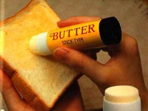 Масло в туба