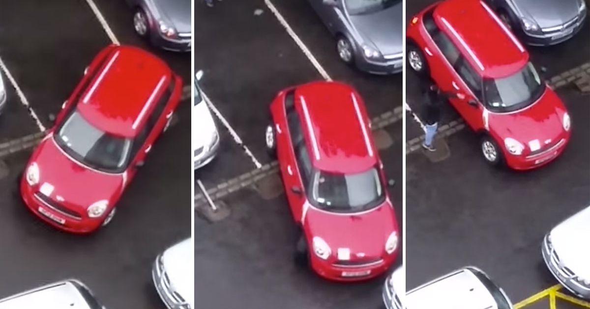 ParkingMAIN