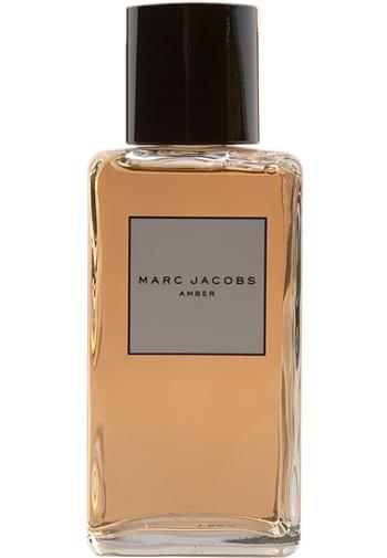marcjacobs[1]