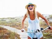 Карайте колело