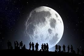 лунни хора
