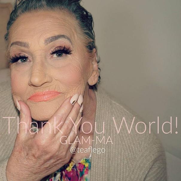 grandmother-makeup-contouring-tea-flego-2