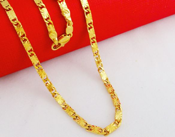 Златна верижка