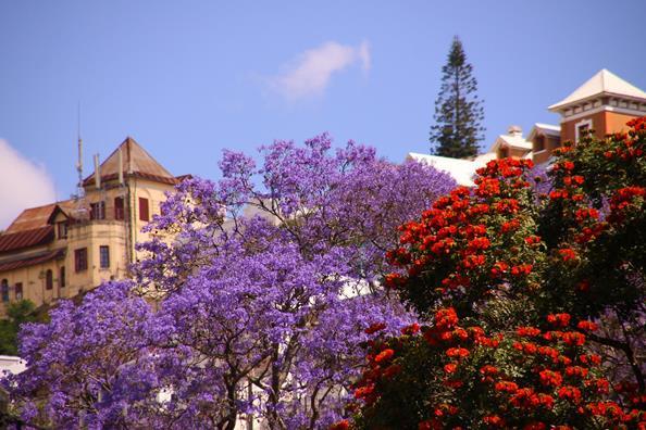 Antananarivo_3