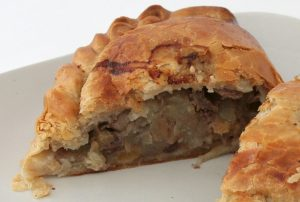 Cornish_pasty
