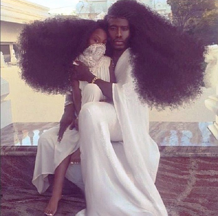 Father-and-Daughter-Duo-With-Their-Natural-Hairdos4