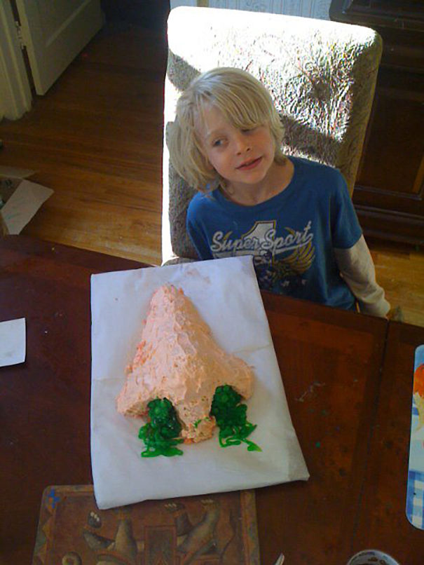 Joss-with-Booger-Cake-577f3adc61d85__605