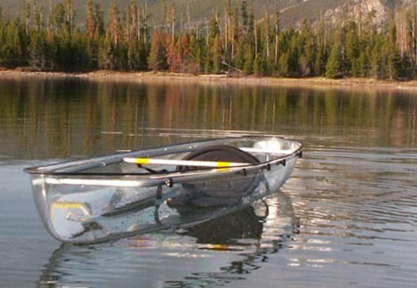 Kayaking-i-Rafting-na-Altae-2