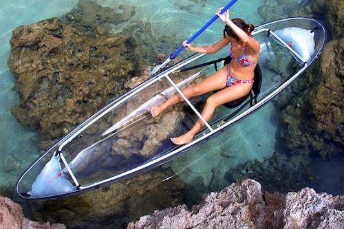 Kayaking-i-Rafting-na-Altae-4