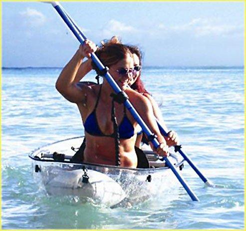 Kayaking-i-Rafting-na-Altae-6