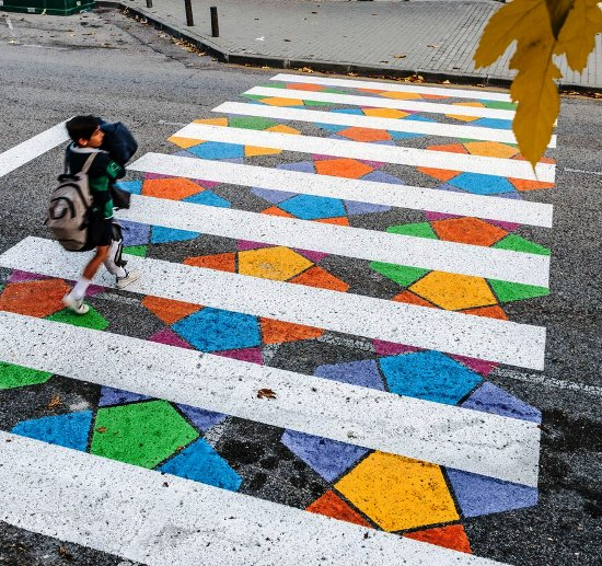 crosswalk-art-funnycross-christo-guelov-madrid-16