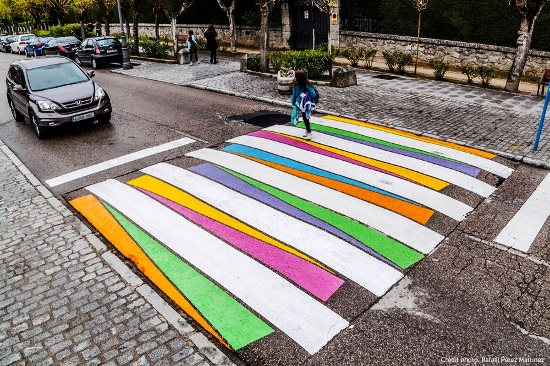 crosswalk-art-funnycross-christo-guelov-madrid-21