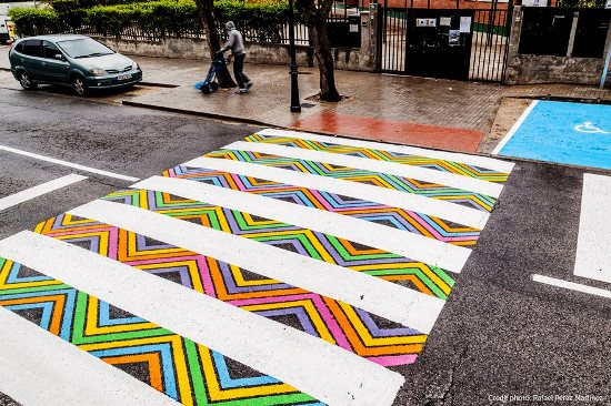 crosswalk-art-funnycross-christo-guelov-madrid-31