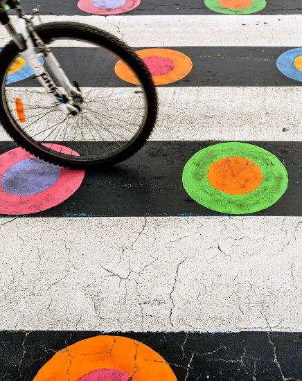 crosswalk-art-funnycross-christo-guelov-madrid-4 (1)