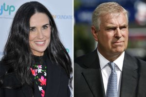 demi-moore-prince-andrew
