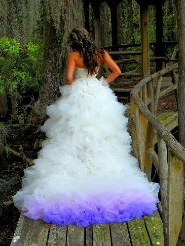 dip-dye-wedding-dress-trend-16-57cdbfdc72c20__700
