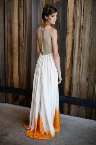 dip-dye-wedding-dress-trend-5-57cdba77b6705__700