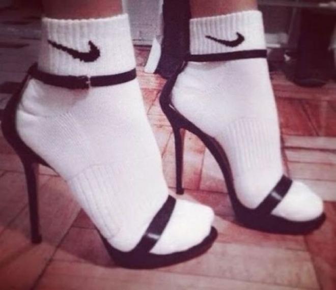 fashionfail-2
