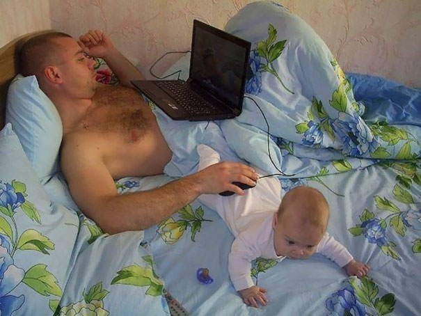 funny-dads-parenting-fails-15-5776724611cd4__605