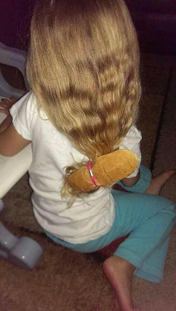 funny-dads-parenting-fails-16-577672482dbdd__605