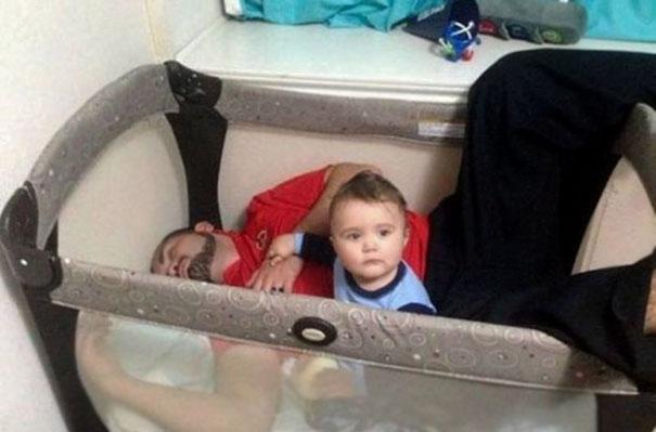 funny-dads-parenting-fails-21-57767252a3761__605