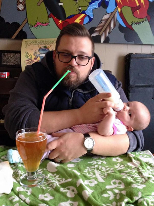 funny-dads-parenting-fails-23-577672565c586__605