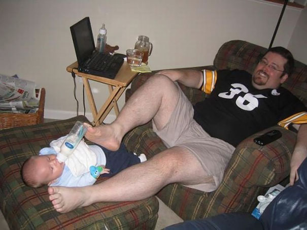 funny-dads-parenting-fails-3-57767226af5c9__605