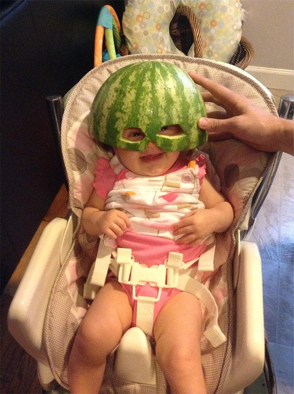 funny-dads-parenting-fails-45-577a6425d8190__605