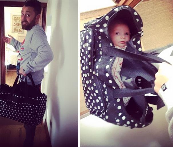 funny-dads-parenting-fails-47-577b59087718d__605
