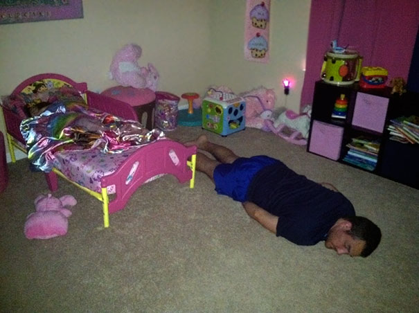 funny-dads-parenting-fails-48-577b59fac8eea__605