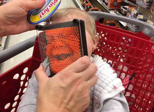 funny-dads-parenting-fails-51-577cffb8b972d__605