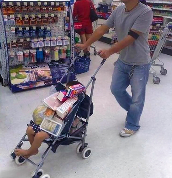 funny-dads-parenting-fails-52-577d1463abff0__605