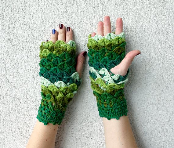 gloves-10
