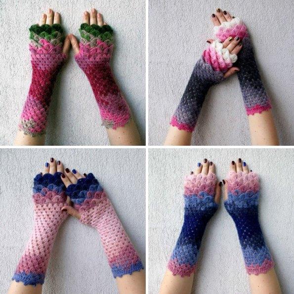 gloves-4