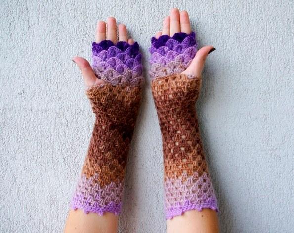 gloves-7