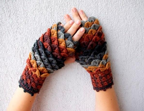 gloves-8